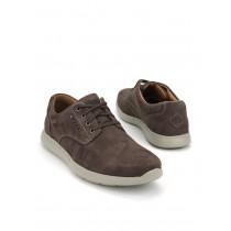 S Oliver schoenen