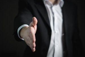 online sales lead generation