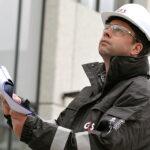 Ga voor veiligheid met G4S Safety Solutions
